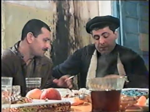 Masalli Mamed (1994-ci il 1-ci zon)