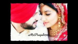 Yaara O Dildaara Song Harbhajan Mann New Punjabi Songs (2012)