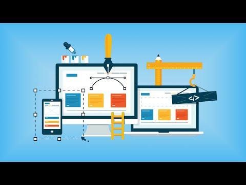 Votre carrière de Développeur Web | Partie 1 - Développeur Web en Freelance