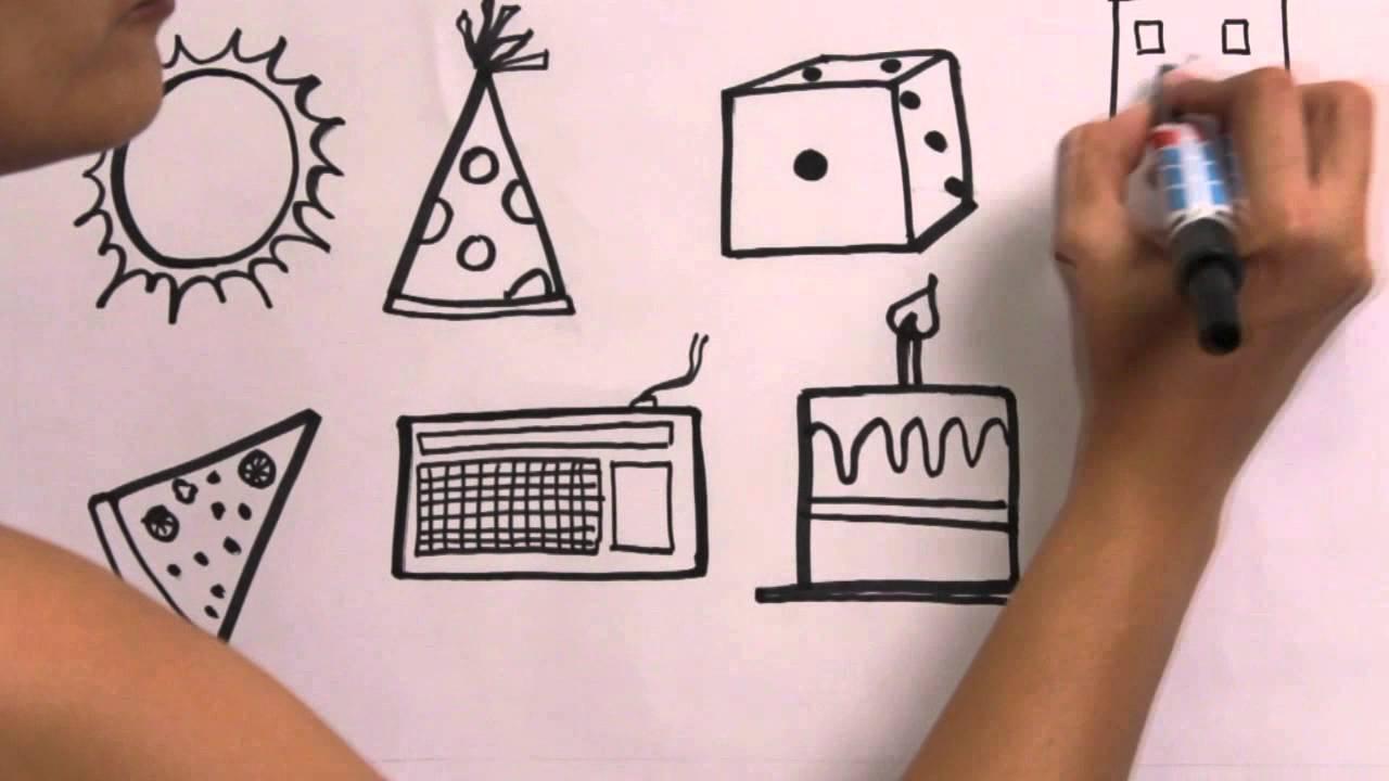 Videos Educativos Triangulo Cuadrado Circulo Rectangulo Formas Geometricas Youtube