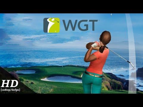 golf orbit mod apk revdl