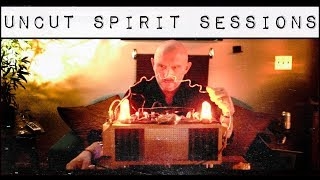 CHILLING & UNCUT Spirt Communication Sessions. Real Afterlife Research.