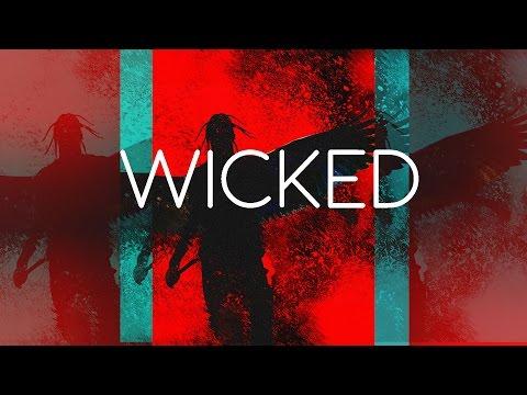 Клип Beat - Wicked