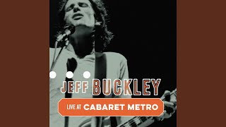 So Real (Live at Cabaret Metro, Chicago, IL, May 13, 1995)