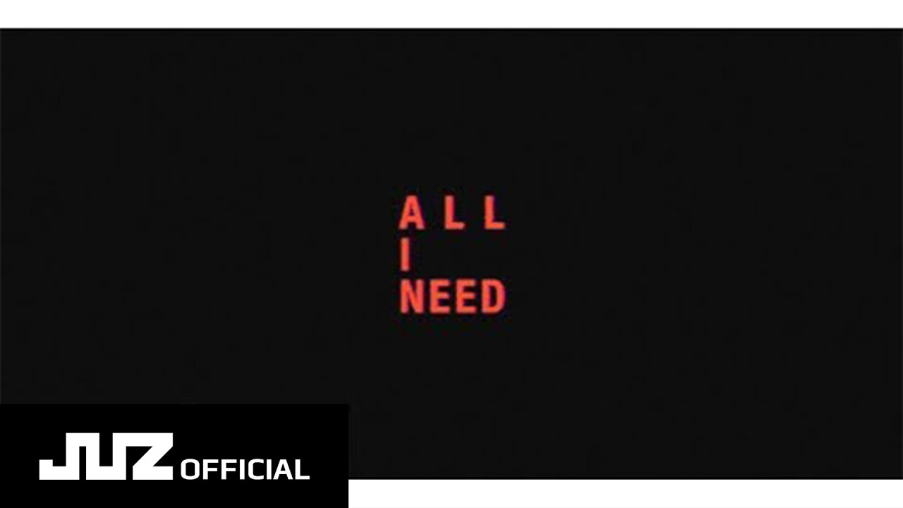 ninety one all i need official audio youtube