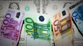 How Will Greek Crisis Impact the Euro?