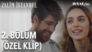 Mabel Matiz - Gel Gönlümü Yerden Yere Vurma Güzel - Zalim İstanbul 2. Bölüm (Özel  Klip)