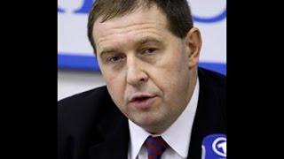 Андрей Илларионов 31.01.2014: Россия пойдет в наступление на Украину
