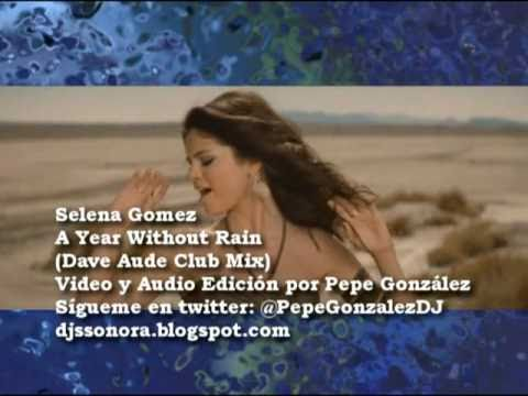 selena gomez a year without rain download albumgolkes