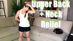 hqdefault - Neck Upper Back Pain Relief