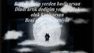Ugur Arslan - Su Gibi