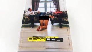 4Tune & Der Asiate - Bang Shui Box Unboxing