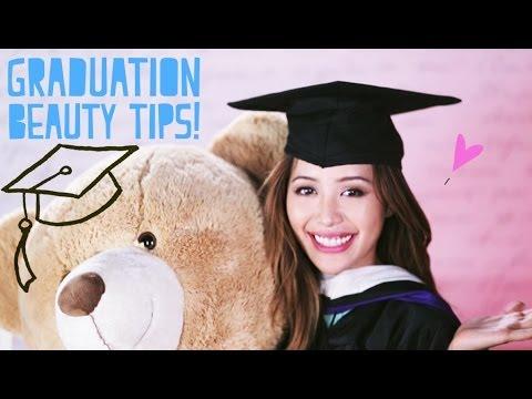 graduation-beauty-tips-+-my-speech!