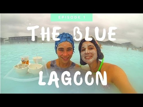 Best of the Blue Lagoon Iceland