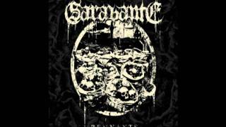 Watch Sarabante Our Day Of Torment here And Now video