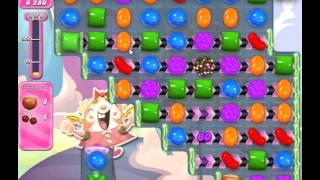 Candy Crush Saga Level 1532