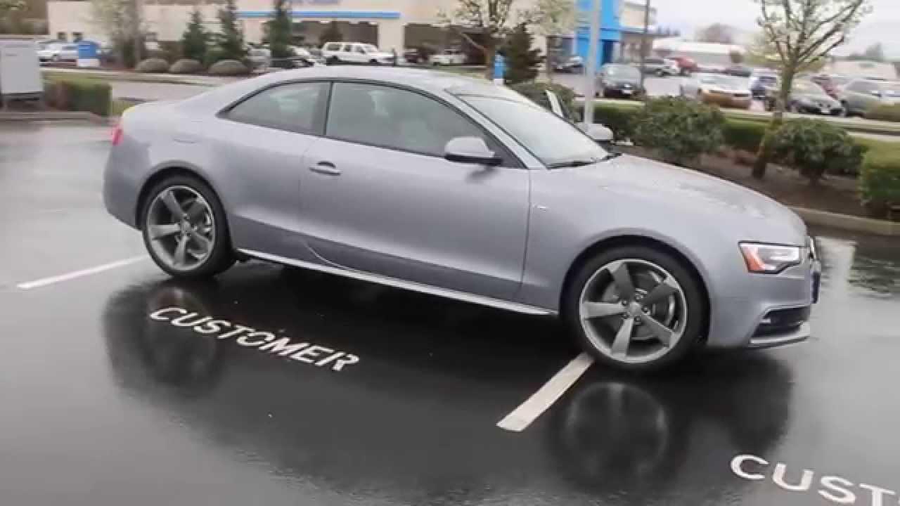 Audi S7 2016 Tornado Grey Wiring Diagrams Repair Wiring
