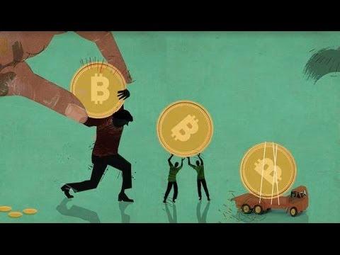 Bitcoin Tutorial En Español Para Dummies: Mining Compra Y Venta De Ghs