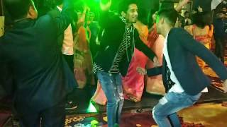 #Garhwalisong//chaita ki chaitwal //wedding Dance//चैता की चैत्वाली