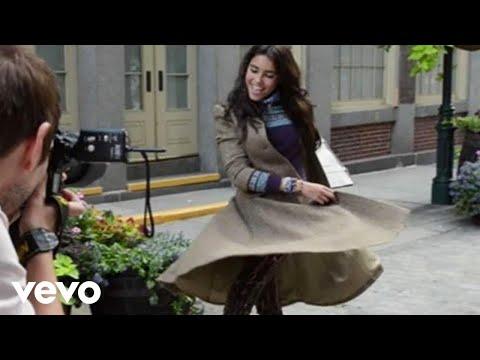 Mr Renzo Ft. Aidonia - Bend Ya Back - Queen'Stonn Dance Crew - Choreo By Ayaиз YouTube · Длительность: 2 мин22 с  · Просмотры: более 3.322.000 · отправлено: 14-10-2013 · кем отправлено: AYA LEVEL