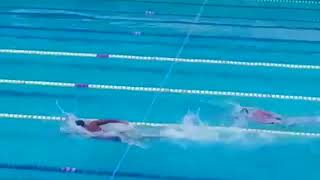 Mens 4x200m FreeStyle Relay - Alexandria Swimming Competition 2018. Share it! #SSC