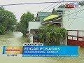 Panayam kay Edgar Posadas, spokesperson, NDRRMC