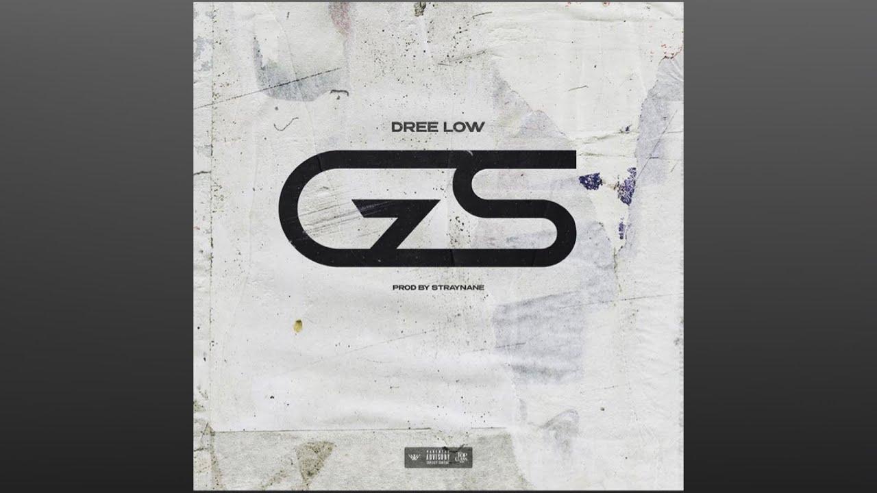 Download DREE LOW - GS