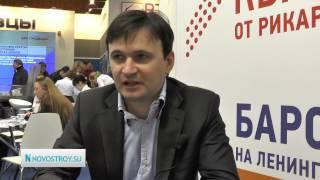 видео СУ-155. Группа компаний | мкр.