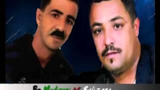 9hab algerie chouha 2013 newhibatubecom - 3 6