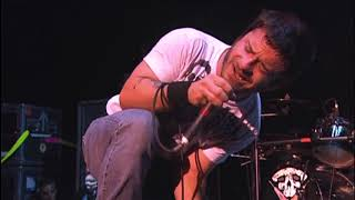 Life of Agony - The Day He Died LIVE (2005)