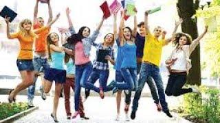    GOA EXAM RESULTS 2017     GOA RESULTS 2017    Goa Board toppers 2017