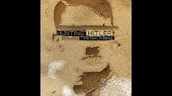 Hunting Hitler Season 3  Promo 2018 Release