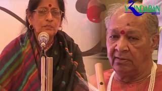 Anubhav - Baithak Promo