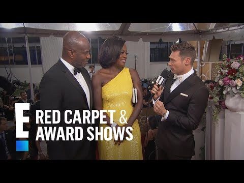 "Thumbnail: Viola Davis Performed ""Fences"" Monologue How Many Times?! 