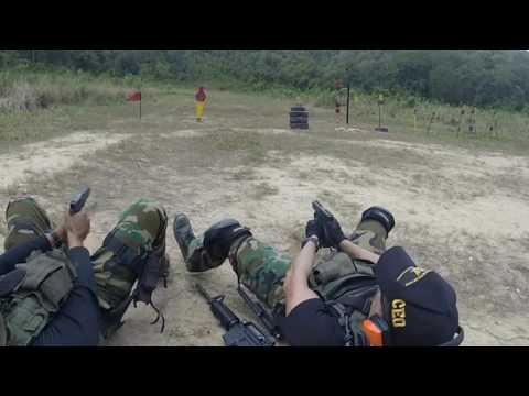 fuerzas especiales venezuela - Special Forces of Venezuela