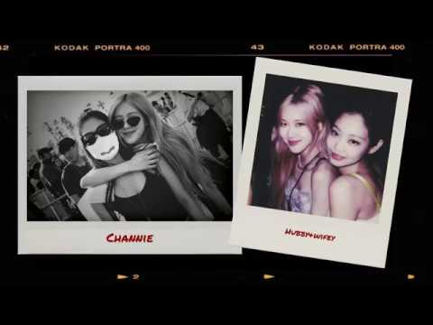 Channie Diary Ep.3