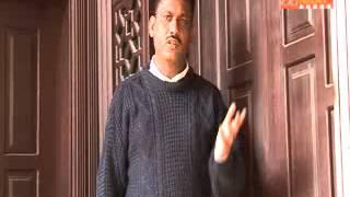 Mera kidhar gaya ae dildar - Ali Zahid Manzoor of Mirpur Azad Kashmir