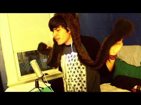 Endless Summer Love - Michael Alfredo [Official Music Video]