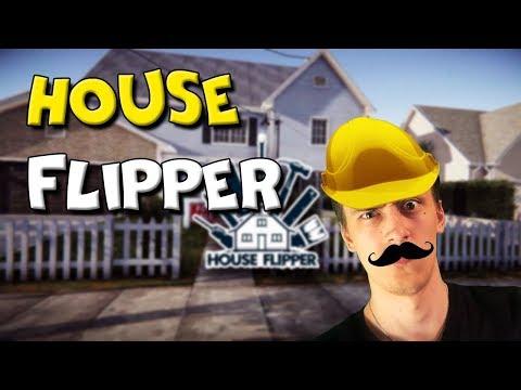 House Flipper -