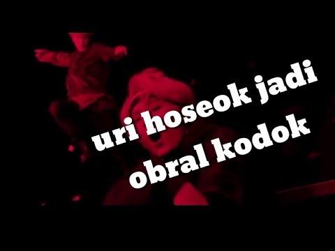 (INDONESIA) BTS MISHEARD LYRICS COMPILATION