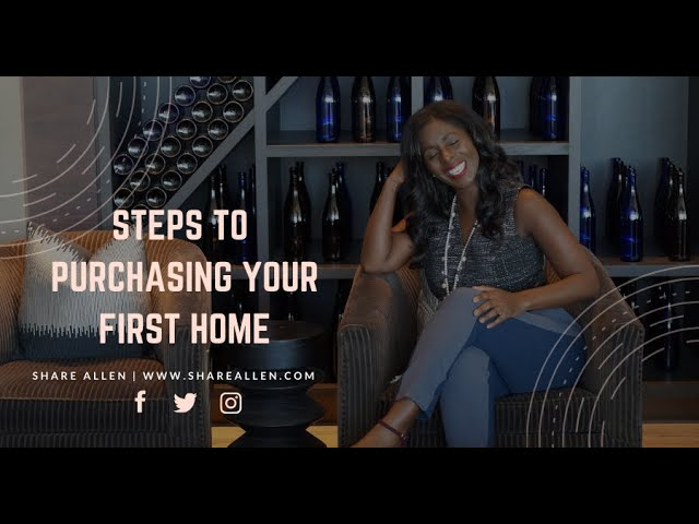 Tips Purchasing a Home??