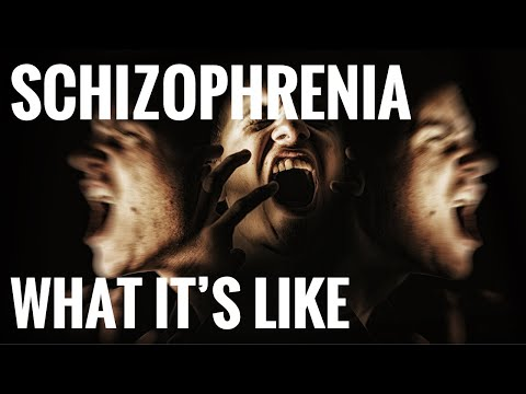 what-it's-like-to-have-schizophrenia
