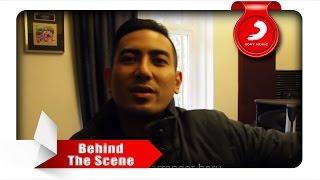 "Behind The Scene album terbaru Rio Febrian ""LOVE IS' Part 2"