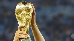WM Qualifikation 2016 | WM 2018 Spielplan - Qualifikation: Alle Spiele und Ergebnisse im Überblick