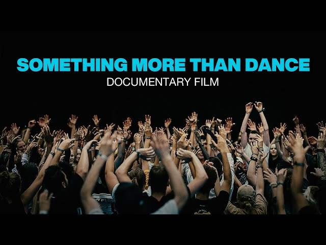 Something More Than Dance | Documentary Film | Fair Play Dance Camp