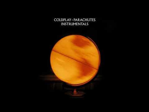Coldplay See You Soon Instrumental