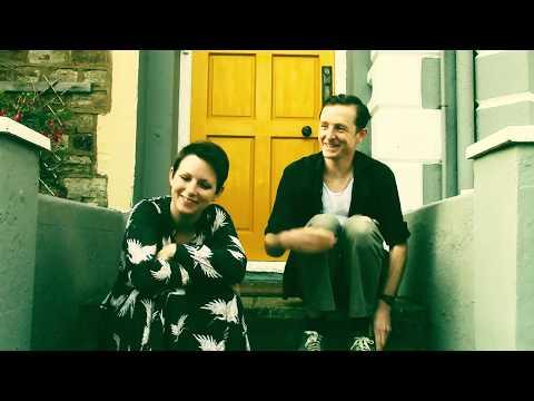 'Fair Lady London' by Trevor Moss & Hannah-Lou - The Making of the Album Film Mp3