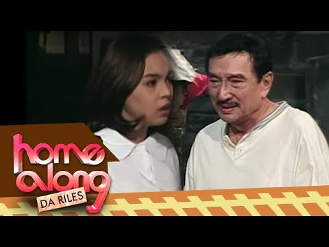 comedy full movie tagalog dolphy