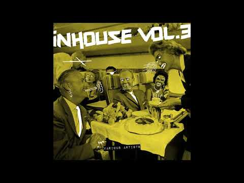 Ramin Rezaie - Werkin' (Original Mix) [Snatch! Records]