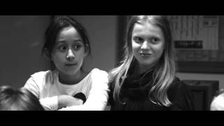 Stay together - Cottbus für Toleranz und Menschlichkeit